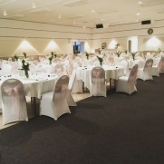 Southview Community Hall Calgary Banquet Hall Rental Wedding (2)
