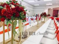 Southview Community Banquet Hall Rental Calgary 2
